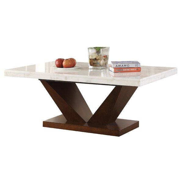 Reding Coffee Table by Latitude Run Latitude Run