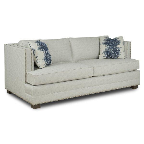 Anson Sofa by Fairfield Chair
