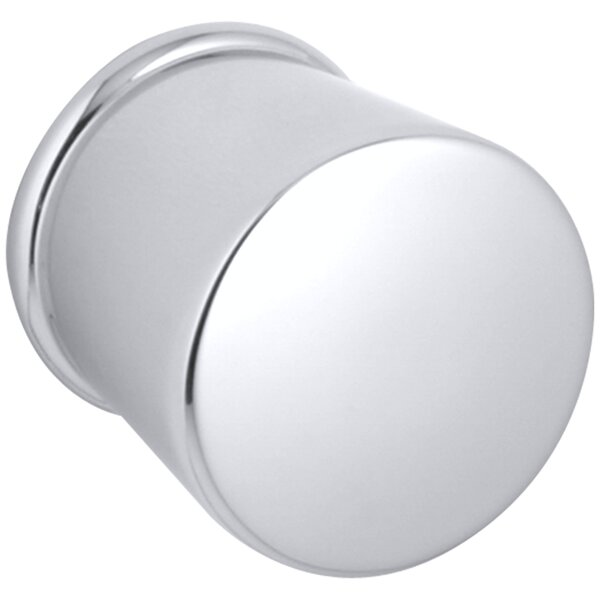 Archer Cylinder Novelty Knob by Kohler