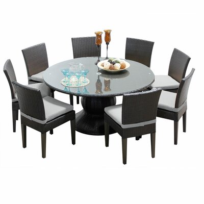 Dining Set Cushions Cushion Color Product Photo