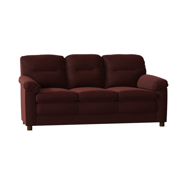 Bargains Mcallister Sofa by Red Barrel Studio by Red Barrel Studio