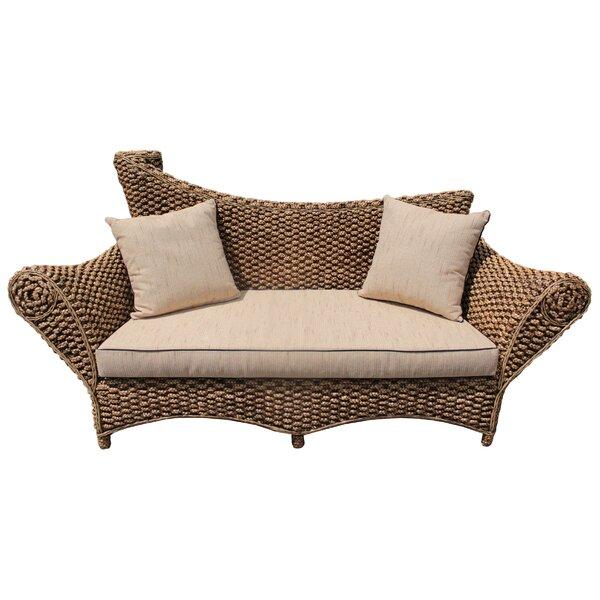 Perrott Sofa by Bloomsbury Market