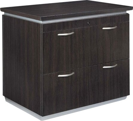 Pimlico 2-Drawer  File by Flexsteel ContractPimlico 2-Drawer  File by Flexsteel Contract