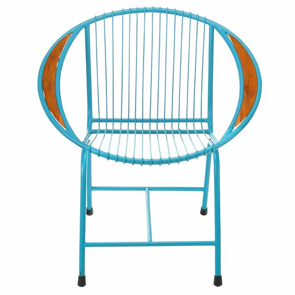 Swider lounge chair by Brayden Studio