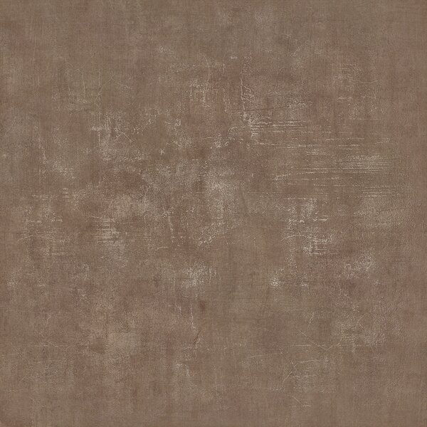 Loft 12 x 24 Porcelain Field Tile in Bronzo by Madrid Ceramics