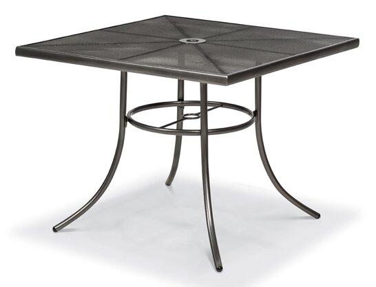 Sullivan Bistro Table by Wabash Valley