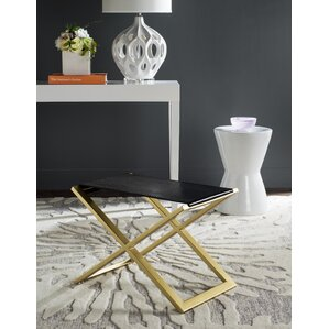 Peters End Table by Willa Arlo Interiors