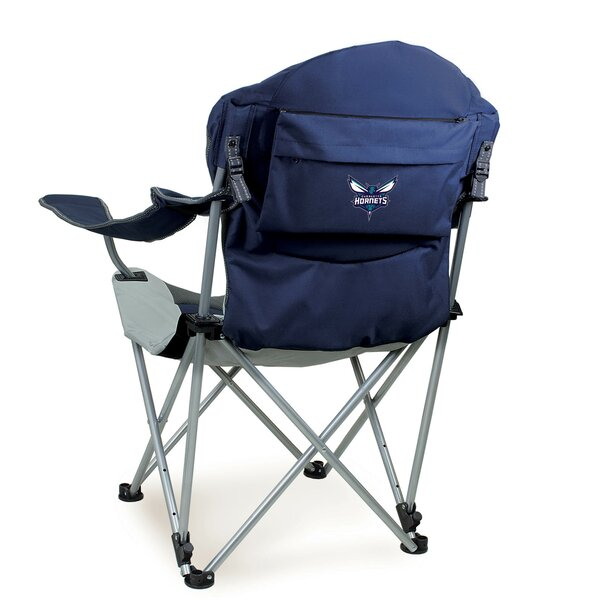Reclining Folding Camp Chair by ONIVA™