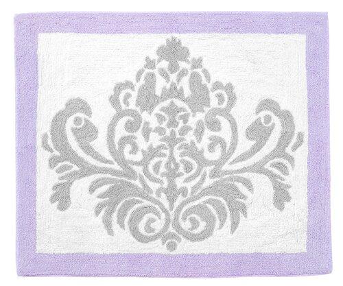 Elizabeth Doormat by Sweet Jojo Designs