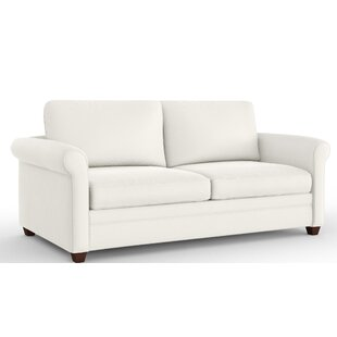 Gloria Dreamquest Sofa Bed