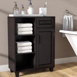 Tellisford 26 W X 34 25 H Cabinet