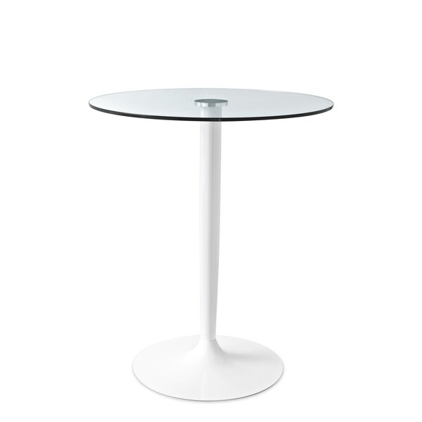 30Planet Dining Table by Calligaris