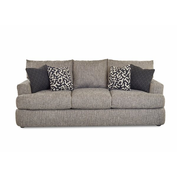 Boden Sofa by Darby Home Co