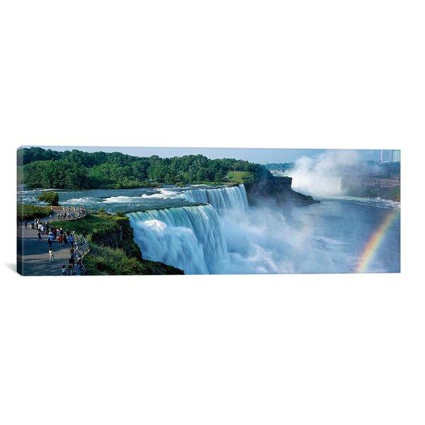 Niagara Falls Buffalo Canada USA Light Switch Covers Home Decor Outlet