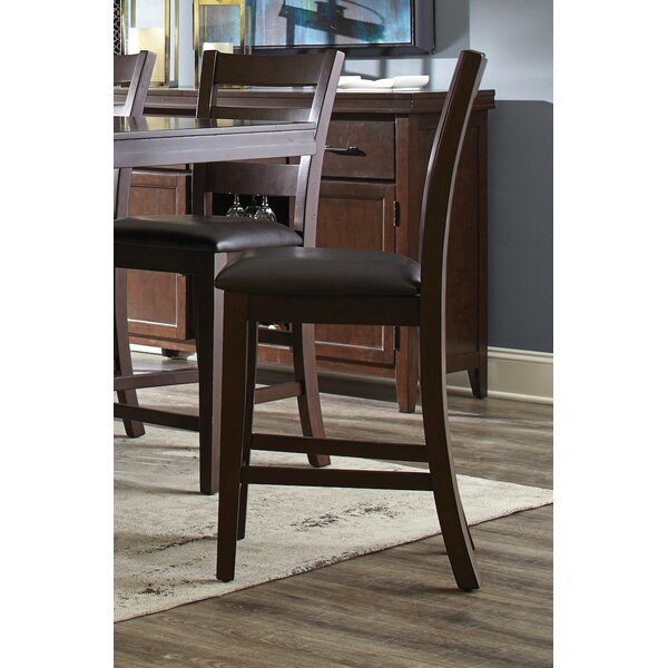 Richmond Dining Chair (Set of 2) by Infini Furnishings