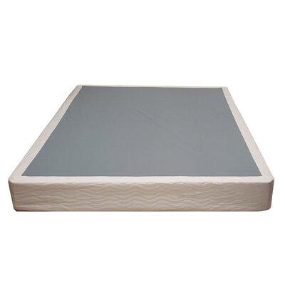Replacement Bed Slats Queen Wayfair