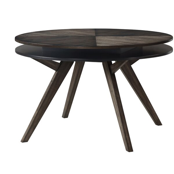 Fiorillo Dining Table by Union Rustic Union Rustic