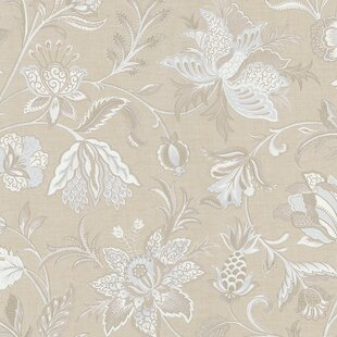 Search Results For Jacobean Wallpaper