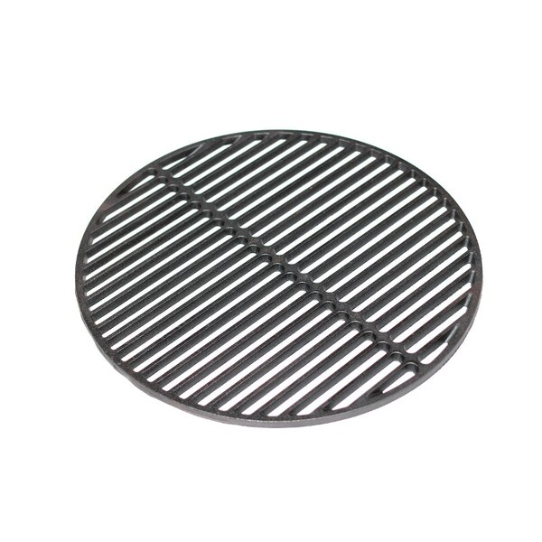 Grid Cooking Grate by Aura Outdoor Products