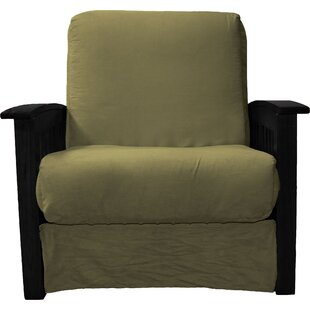 Search Results For Hippo Futon Chair
