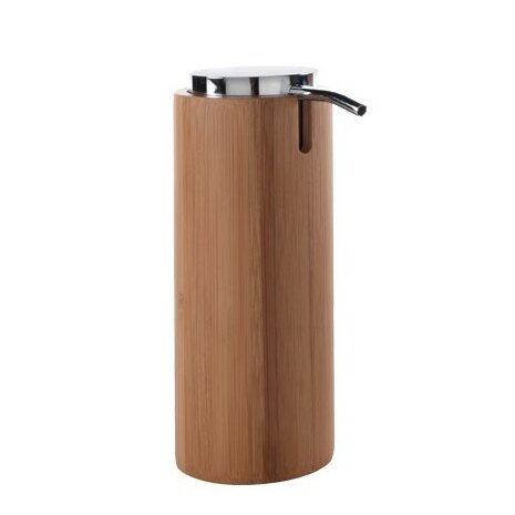 Altea Soap Dispenser by Gedy by Nameeks