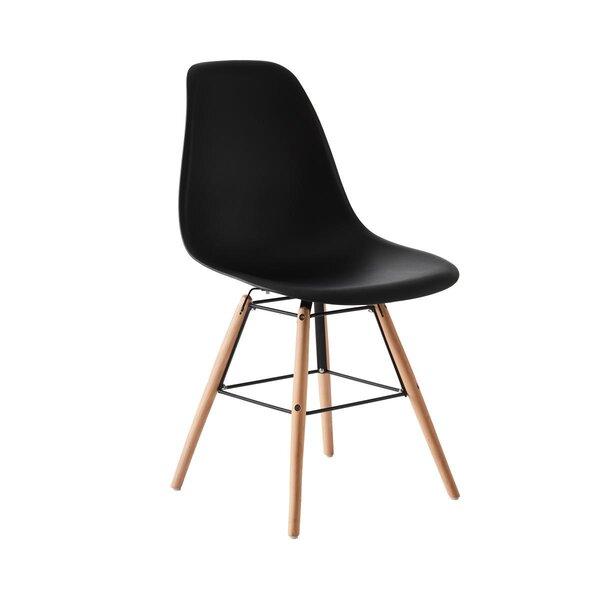 butlers esszimmerstuhl seat of the art bewertungen. Black Bedroom Furniture Sets. Home Design Ideas