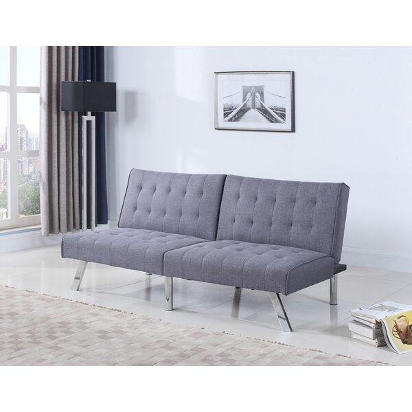 Awesome Kingston Seymour Convertible Sofa By Orren Ellis 1 Modern Interior Design Ideas Grebswwsoteloinfo