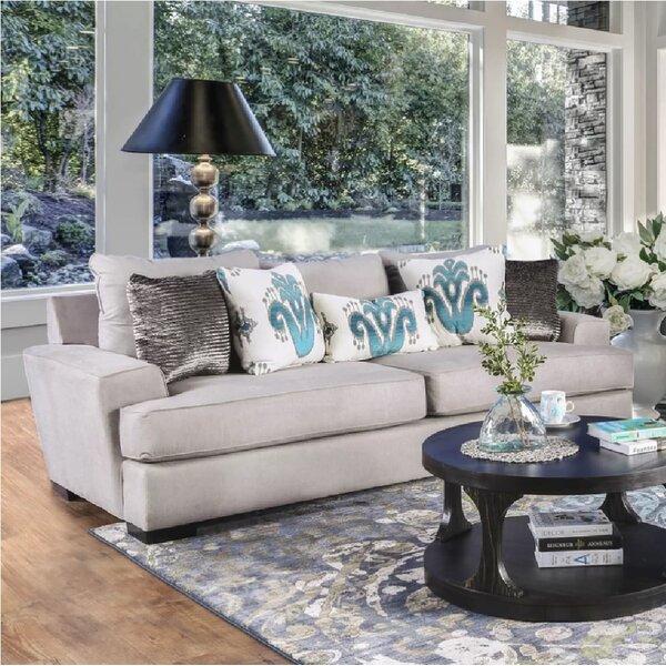 Hearne Sofa by Brayden Studio