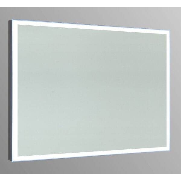 Ronan LED Bathroom/Vanity Mirror by Ebern Designs