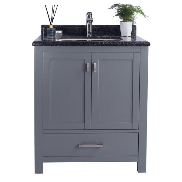 Mariário 30 Single Bathroom Vanity Set