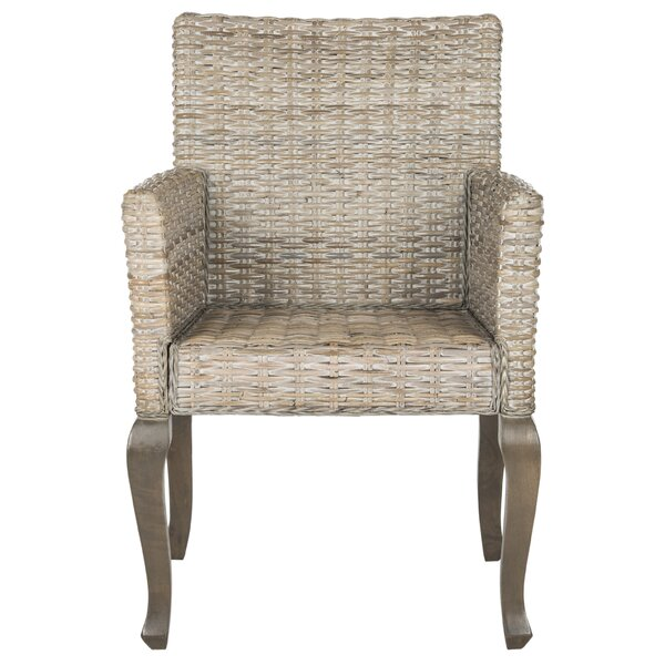 Amaranthe Dining Chair (Set of 2) by One Allium Way