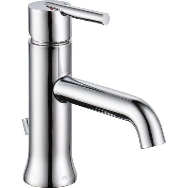 Trinsic® Bathroom Faucet by Delta