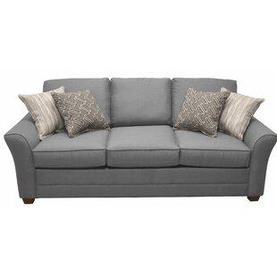 Shinault Sleeper Sofa