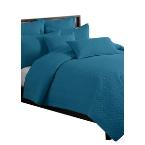 Dark Teal Bedding Wayfair - Dark teal bedding