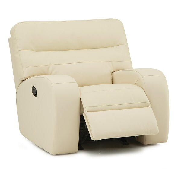Glenlawn Wall Hugger Recliner by Palliser Furniture