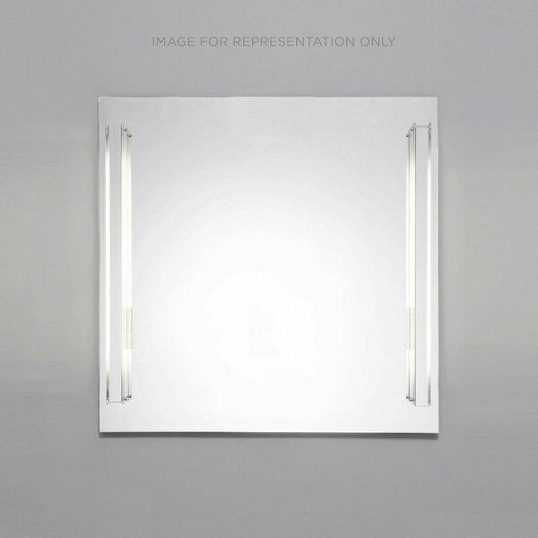 Reflexion Bathroom/Vanity Mirror by Robern