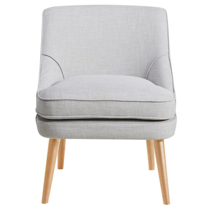 sankey choice slate furniture product john in slipper rodin chair