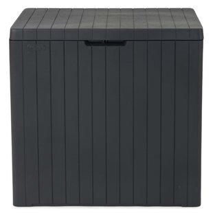 Kiste Garten Test Vergleich 2021 7 Beste Aufbewahrungsboxen