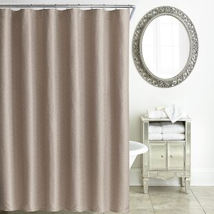 Tory Shower Curtain ByWaterford Bedding