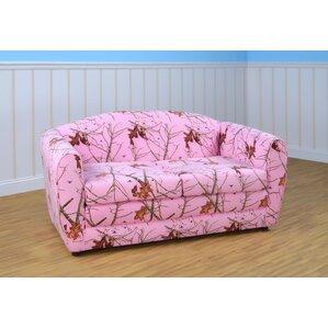 tween sleeper sofa