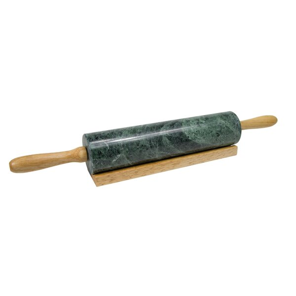Marble Rolling Pin by Fox Run Brands
