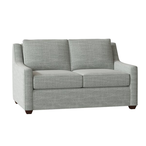 La Sofa Bed by Birch Lane�� Heritage