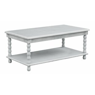Find for Hartshorn Coffee Table by Highland Dunes