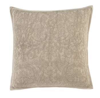 Olsen Throw Pillow Cover by Ophelia & Co.
