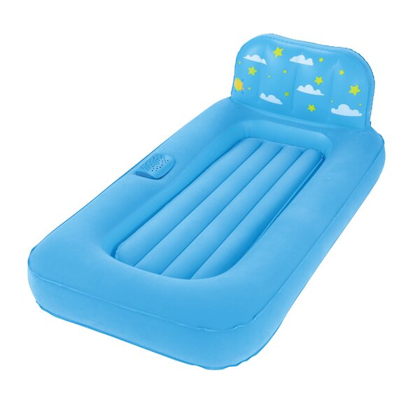 Dream Glimmers Comfort 18 Air Mattress by Bestway