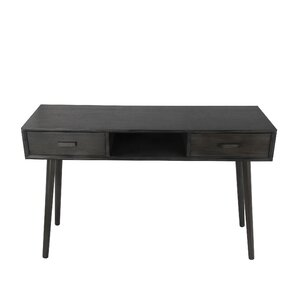 Montgomery Console Table by Corrigan Studio