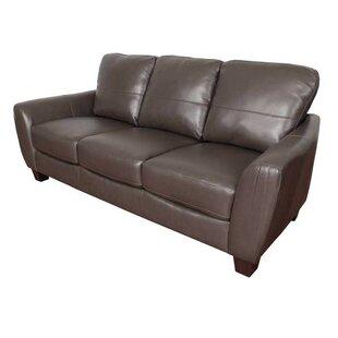Lacy Sofa