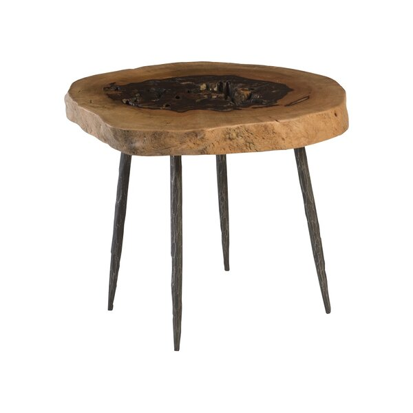End Table by Phillips Collection