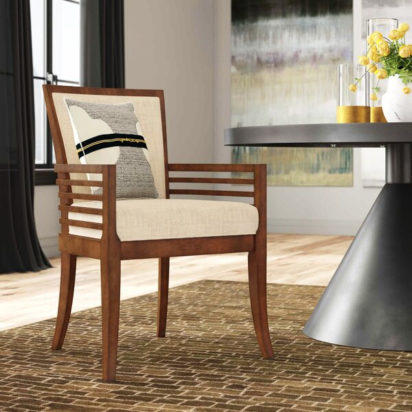Ocean Club Kowloon Dining Chair by Tommy Bahama Home
