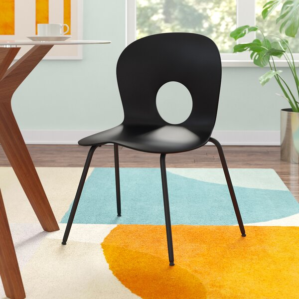 Donette Dining Chair by Zipcode Design